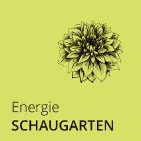 https://www.energie-erlebnisregion-huegelland.at/data/image/thumpnail/image.php?image=225/zuerst_at_article_4178_0.jpg&width=475
