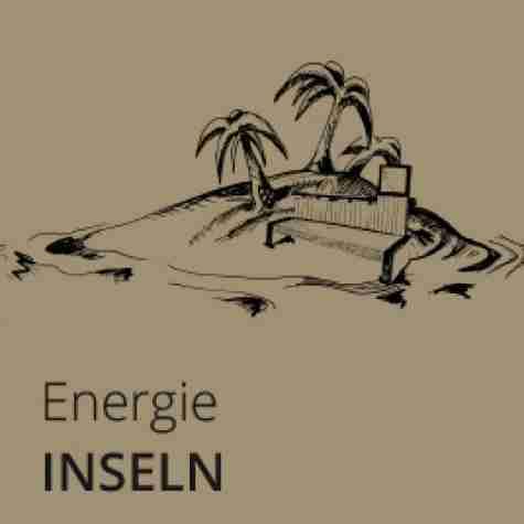 https://www.energie-erlebnisregion-huegelland.at/data/image/thumpnail/image.php?image=225/zuerst_at_article_4178_2.jpg&width=475