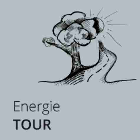 https://www.energie-erlebnisregion-huegelland.at/data/image/thumpnail/image.php?image=225/zuerst_at_article_4178_3.jpg&width=475