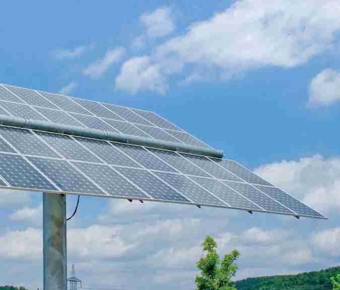 https://www.energie-erlebnisregion-huegelland.at/data/image/thumpnail/image.php?image=225/zuerst_at_article_4191_2.jpg&width=675