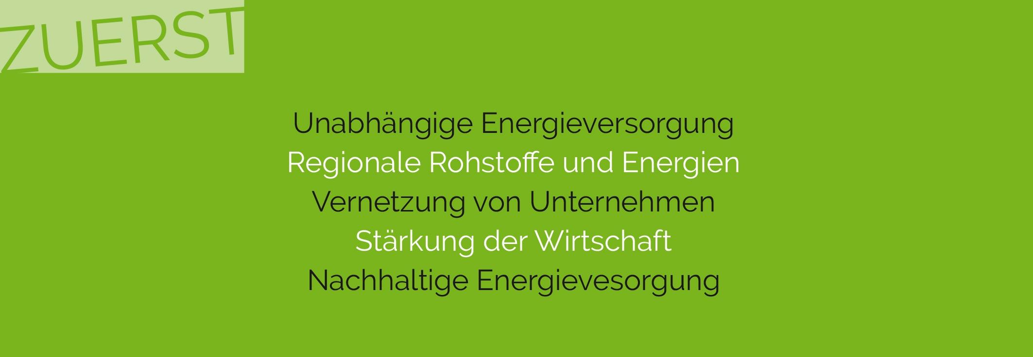 https://www.energie-erlebnisregion-huegelland.at/data/image/thumpnail/image.php?image=225/zuerst_at_article_4255_1.jpg