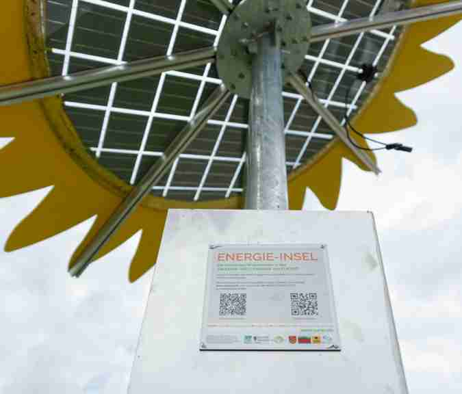 https://www.energie-erlebnisregion-huegelland.at/data/image/thumpnail/image.php?image=225/zuerst_at_article_4409_0.jpg&width=675