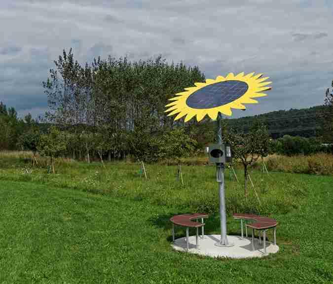 https://www.energie-erlebnisregion-huegelland.at/data/image/thumpnail/image.php?image=225/zuerst_at_article_4409_1.jpg&width=675
