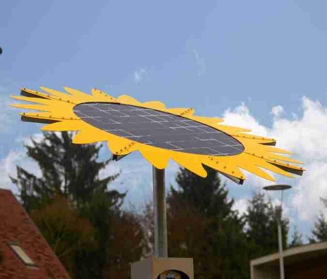 https://www.energie-erlebnisregion-huegelland.at/data/image/thumpnail/image.php?image=225/zuerst_at_article_4453_0.jpg&width=675