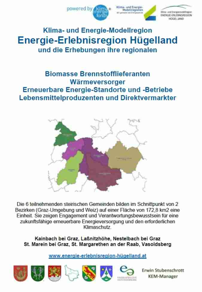 https://www.energie-erlebnisregion-huegelland.at/data/image/thumpnail/image.php?image=225/zuerst_at_article_4475_1.jpg&width=675