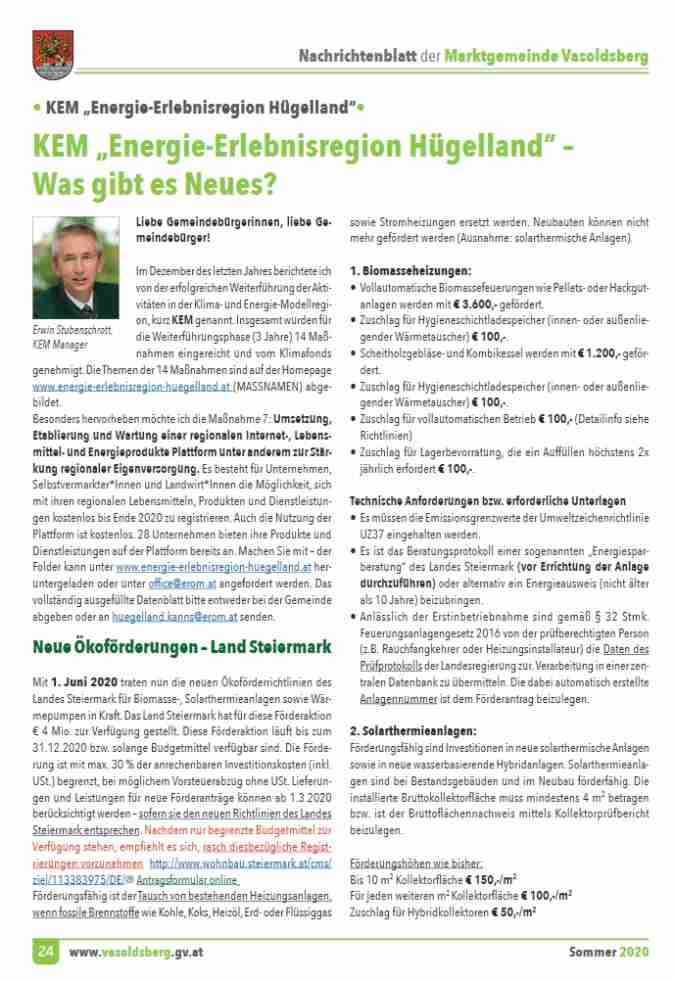 https://www.energie-erlebnisregion-huegelland.at/data/image/thumpnail/image.php?image=225/zuerst_at_article_4746_0.jpg&width=675