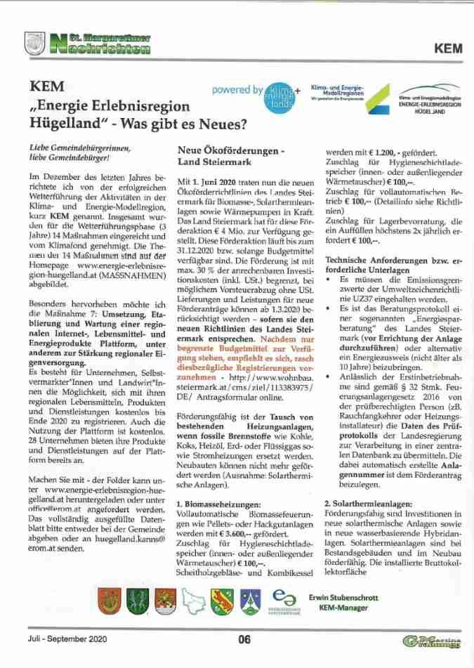 https://www.energie-erlebnisregion-huegelland.at/data/image/thumpnail/image.php?image=225/zuerst_at_article_4746_1.jpg&width=675