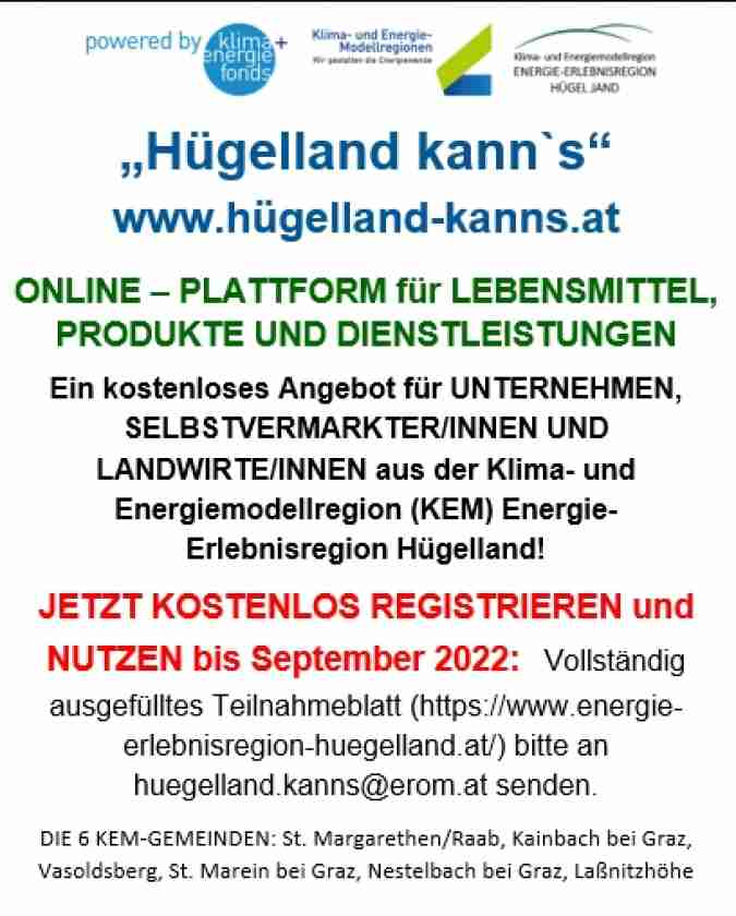 https://www.energie-erlebnisregion-huegelland.at/data/image/thumpnail/image.php?image=225/zuerst_at_article_4750_1.jpg&width=675