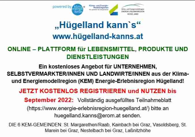 https://www.energie-erlebnisregion-huegelland.at/data/image/thumpnail/image.php?image=225/zuerst_at_article_4750_2.jpg&width=675