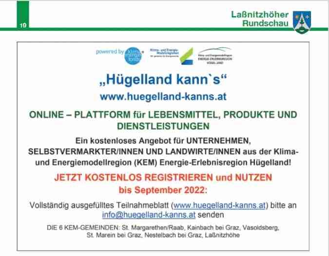 https://www.energie-erlebnisregion-huegelland.at/data/image/thumpnail/image.php?image=225/zuerst_at_article_4751_0.jpg&width=675