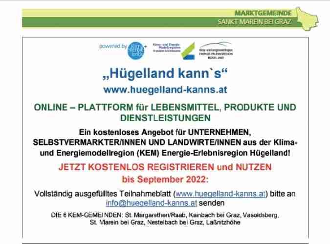 https://www.energie-erlebnisregion-huegelland.at/data/image/thumpnail/image.php?image=225/zuerst_at_article_4751_1.jpg&width=675