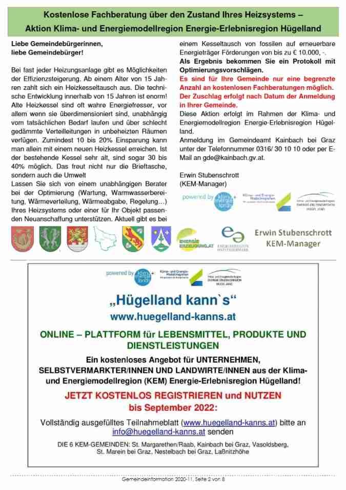 https://www.energie-erlebnisregion-huegelland.at/data/image/thumpnail/image.php?image=225/zuerst_at_article_4751_2.jpg&width=675