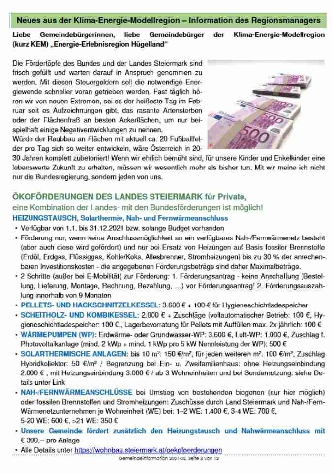 https://www.energie-erlebnisregion-huegelland.at/data/image/thumpnail/image.php?image=225/zuerst_at_article_4760_0.jpg&width=675