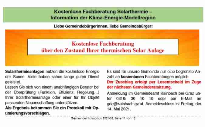 https://www.energie-erlebnisregion-huegelland.at/data/image/thumpnail/image.php?image=225/zuerst_at_article_4760_1.jpg&width=675