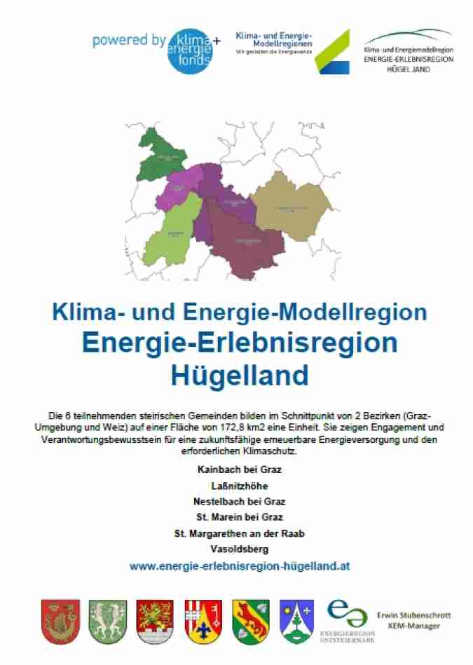 https://www.energie-erlebnisregion-huegelland.at/data/image/thumpnail/image.php?image=225/zuerst_at_article_4764_1.jpg&width=675