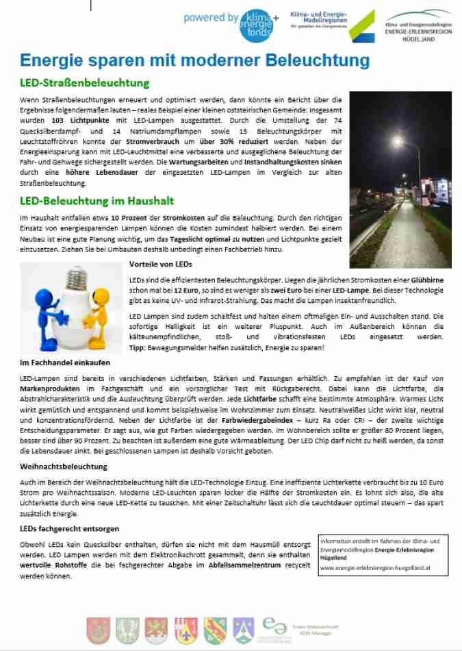https://www.energie-erlebnisregion-huegelland.at/data/image/thumpnail/image.php?image=225/zuerst_at_article_4767_1.jpg&width=675