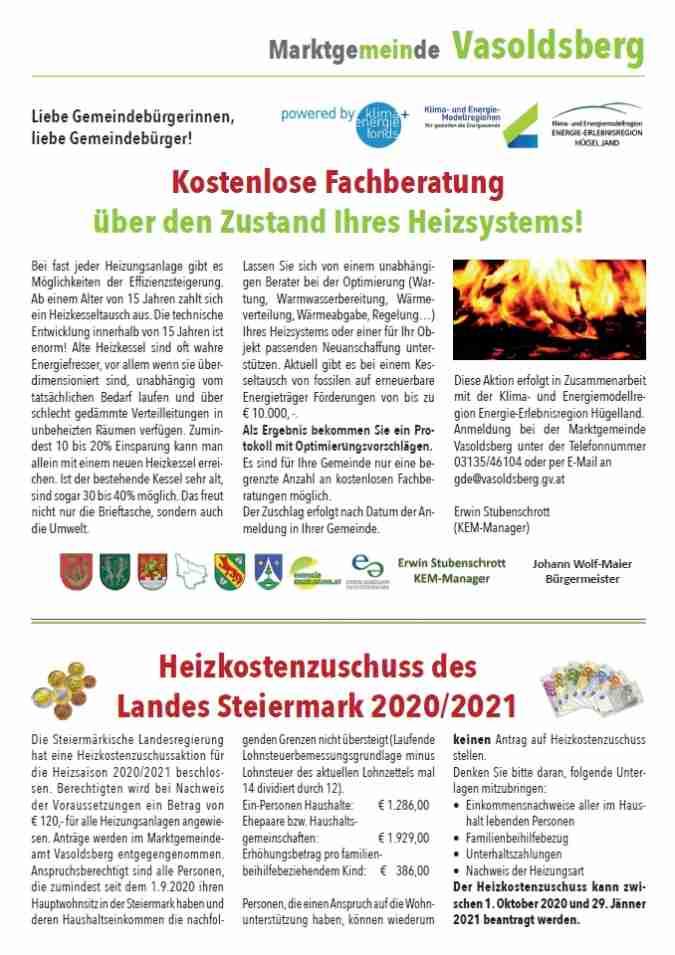 https://www.energie-erlebnisregion-huegelland.at/data/image/thumpnail/image.php?image=225/zuerst_at_article_4768_1.jpg&width=675
