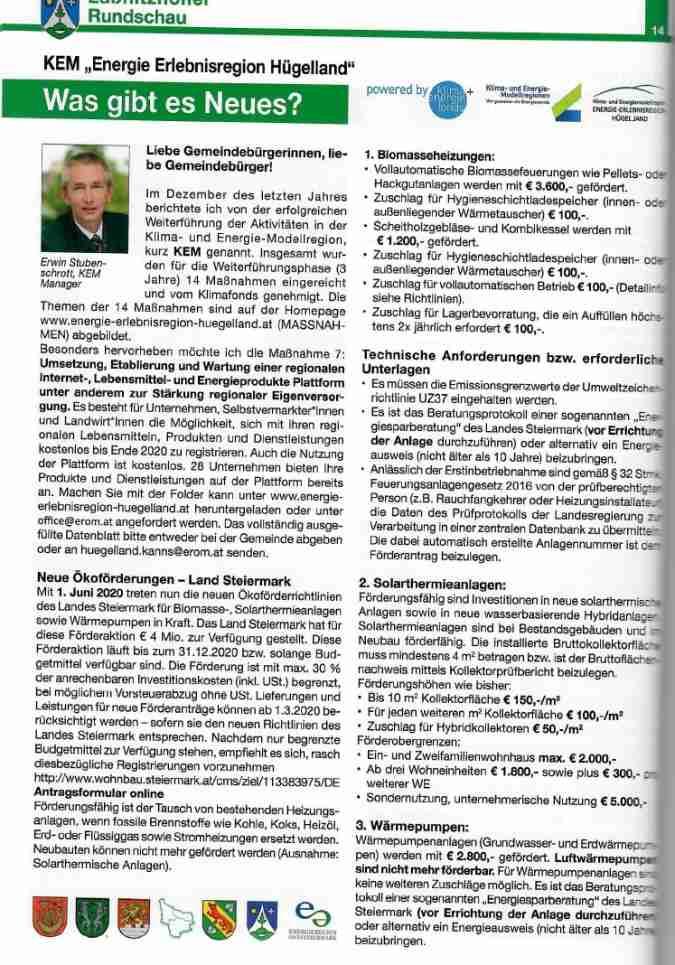 https://www.energie-erlebnisregion-huegelland.at/data/image/thumpnail/image.php?image=225/zuerst_at_article_4769_1.jpg&width=675
