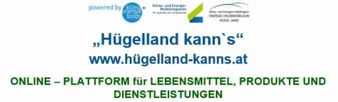 https://www.energie-erlebnisregion-huegelland.at/data/image/thumpnail/image.php?image=225/zuerst_at_article_4770_1.jpg&width=675